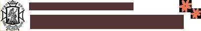 大阪府吹田市カトリック幼稚園の学校法人サント・アンゼロ学院カトリックさゆり幼稚園